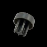 msg01-mocowanie-relingu
