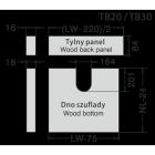 tb10-pod-zlew-3
