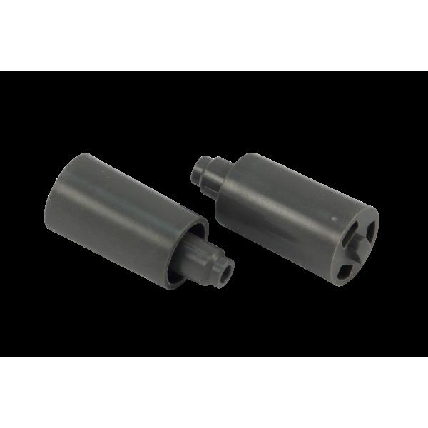 tmbr10-1-mocowanie-relingu