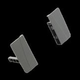 tmp10-1-mocowanie-frontu
