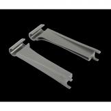 tmps10-1-mocowanie-boczkow-szklanych