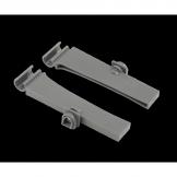 tmts10-1-mocowanie-boczkow-szklanych