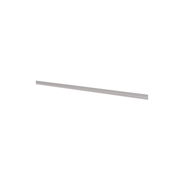 tr10-110