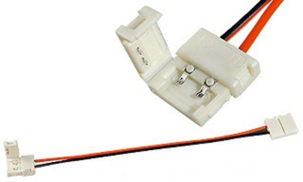 konnektor-3528