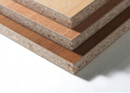 ЛДСП Ламинированные древесно-стружечные плиты